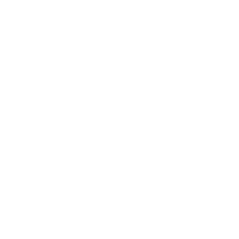 Couverture logo